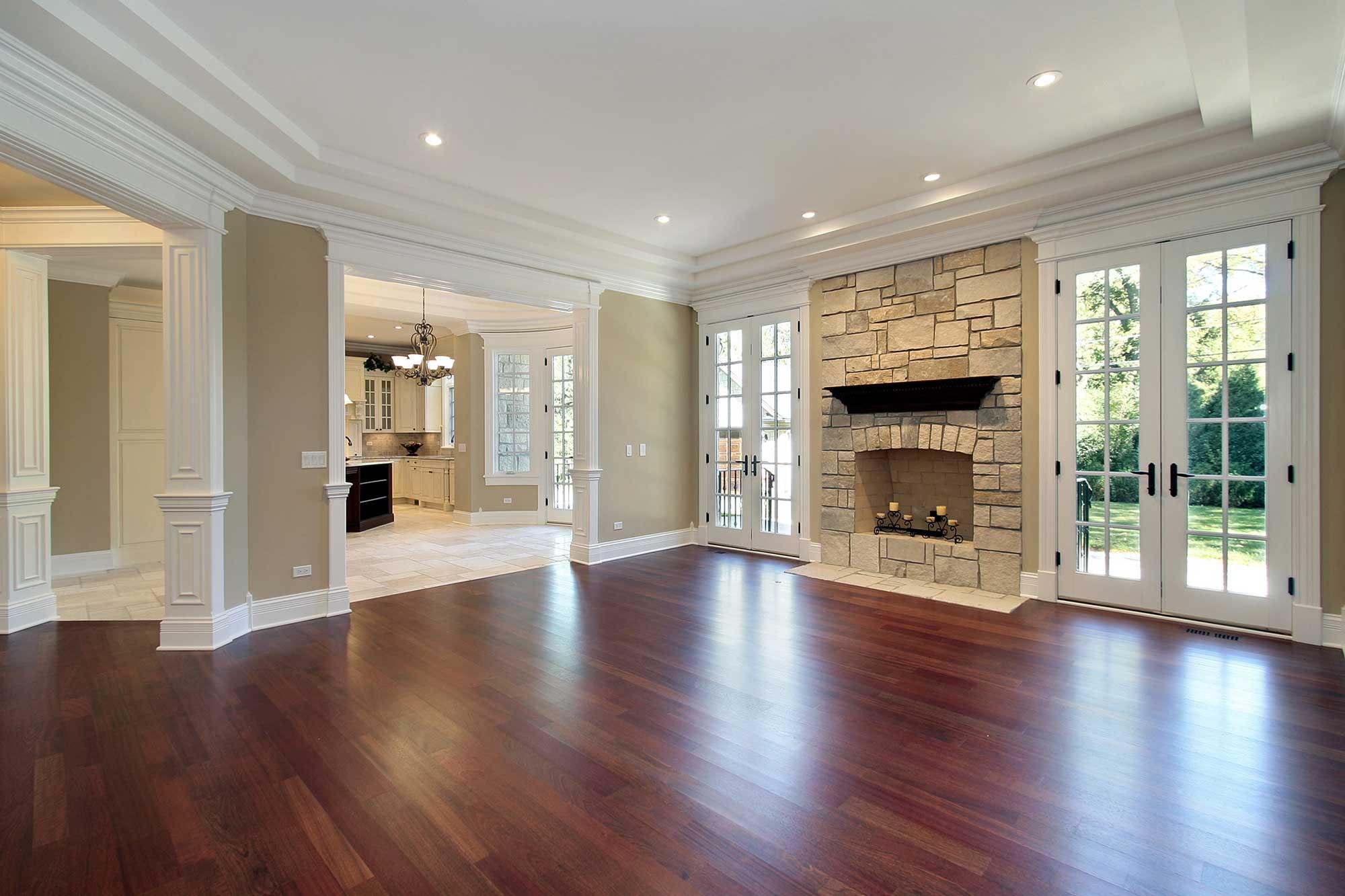 home-builder-hampton-nh